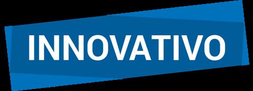 INNOVATIVO logo png 500x180